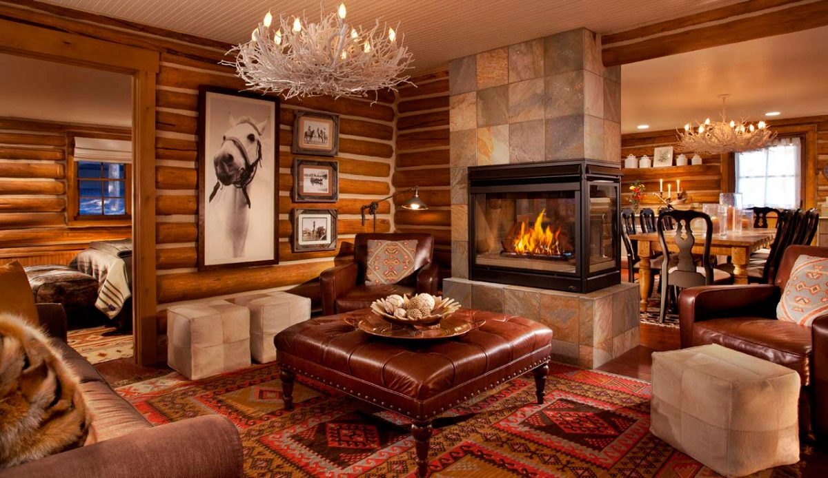Decoracion De Salones Rusticos together with Julius Malemas House And Wealth In moreover 946f0e43b017f15a Beaver Creek Colorado Map Beaver Creek Colorado Luxury Log Cabins additionally Rectangular Glass House Interior Design Inspiration together with Julius Malemas House And Wealth In. on luxury mountain house plans