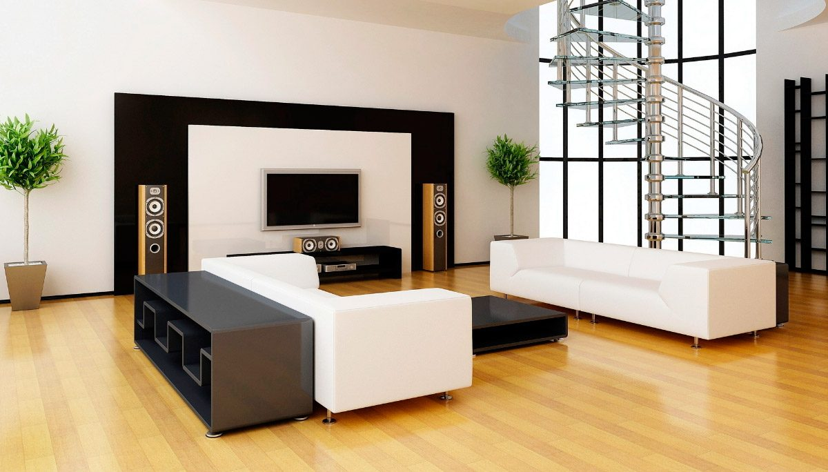 Decoracion Zen Salon Simple Ideas Para Amueblar Un Saln With  # Muebles Estilo Budista
