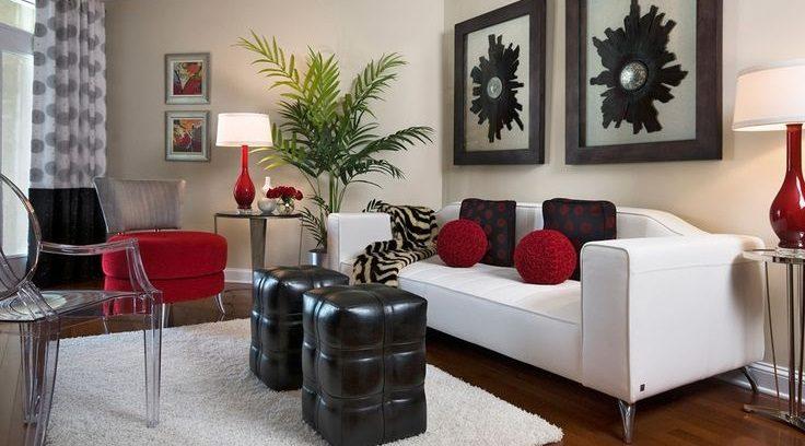 Como decorar un salon comedor clasico casa dise o casa dise o - Salon comedor clasico ...
