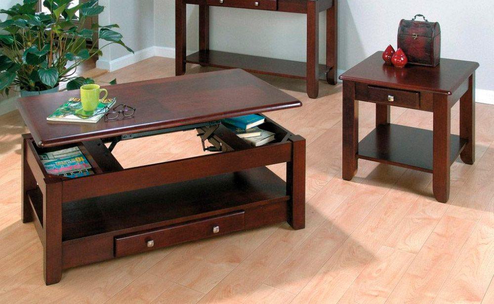 Centros de mesa de madera cool delicado camino de mesa for Centros de mesa de madera