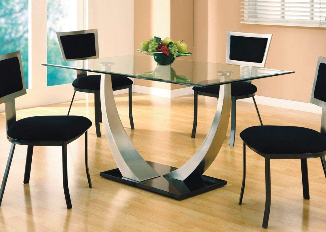 Decoracion mesas comedor affordable decoracin mesa comedor redonda mosaico with decoracion - Decoracion para mesa de comedor ...