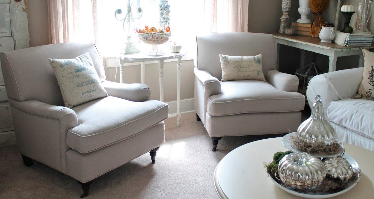 Small Chaise Lounge Bedroom