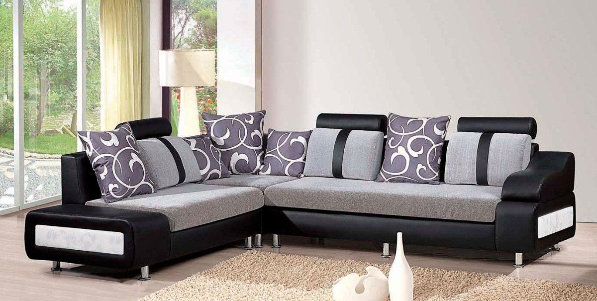 Excellent Salon Sofas Avarii Org Home Design Best Ideas With Sofa Zs5k91xm