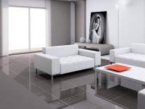 decoracin moderna minimalista decoracin moderna minimalista